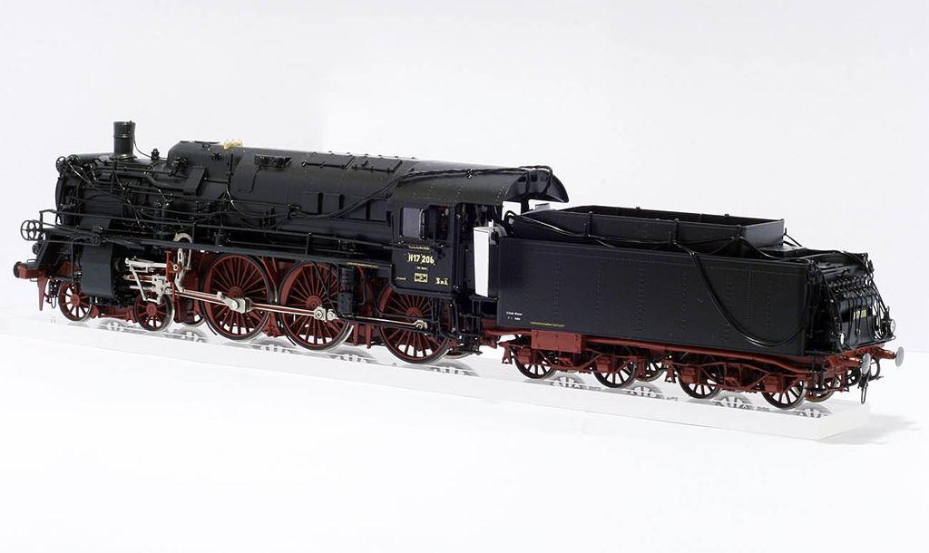 11420HL -H17 test-06