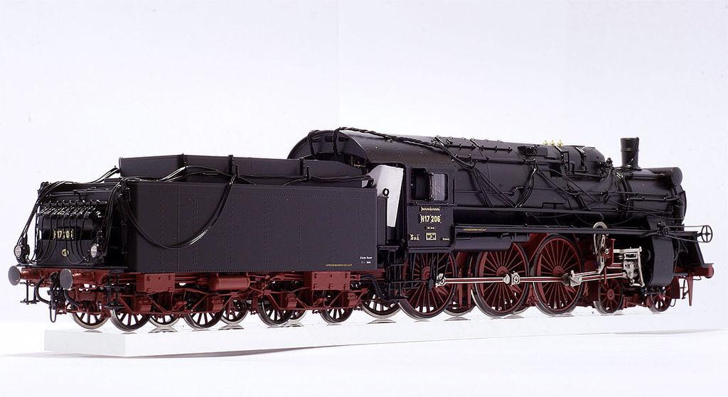 11420HL -H17 test-17