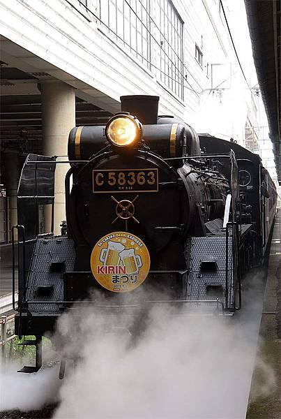 C58363-03