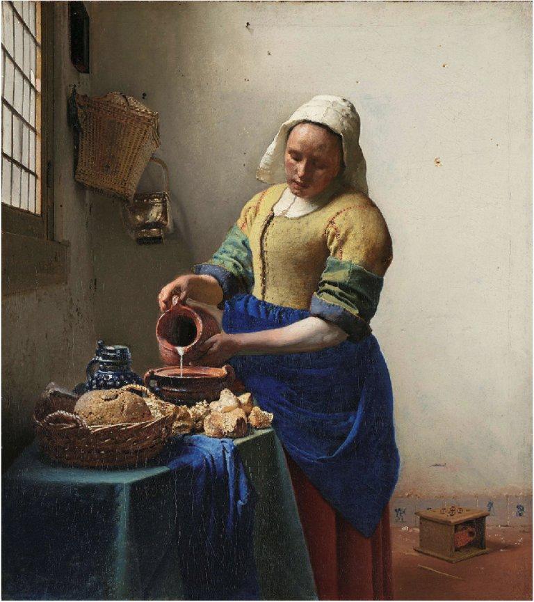 Vermeer-07-768x865.jpg