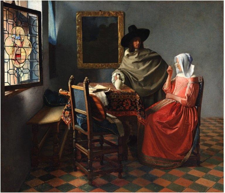 Vermeer-04-768x659.jpg