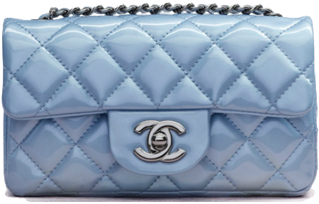 chanel_classic_extra_min_flap_bag_1.png