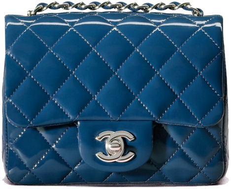 chanel_classic_mini_flap_bag_1.png