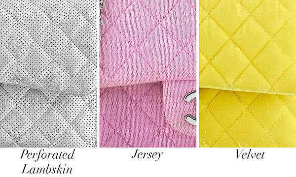 Chanel-Classic-Flap-Bag-Leathers-2.jpg