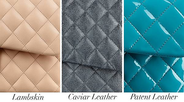Chanel-Classic-Flap-Bag-Leathers-1.jpg