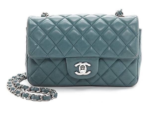 Chanel-Half-Flap-Mini-Bag.jpg