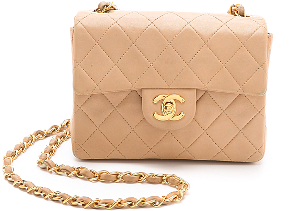 chanel-mini-classic-flap-bag-in-beige-1.png