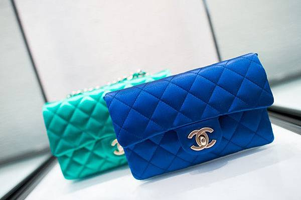 Chanel-Spring-2013-Classic-Flaps.jpg