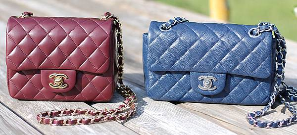 Chanel-Square-and-Rectangular-Mini-Flap-Comparison.jpg