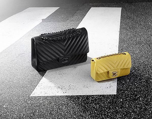 Chanel-Chevron-Classic-Flap-Bags.jpg