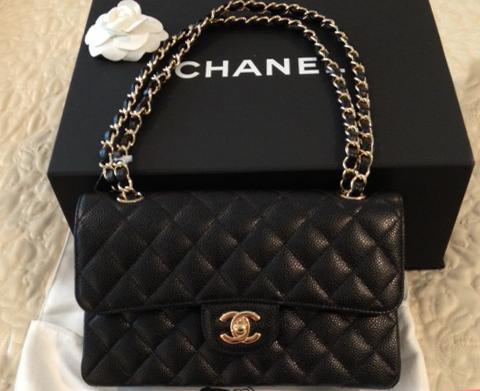 chanel-medium-classic-flap-bag-1