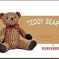 PPT bear-1
