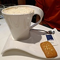 咖啡P1020596.jpg