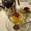 水果茶P1020590.jpg