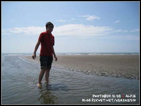 水很涼.jpg
