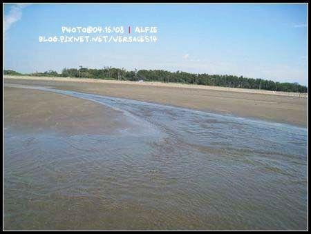 沙灘和水.jpg