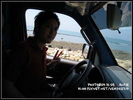 車內.jpg