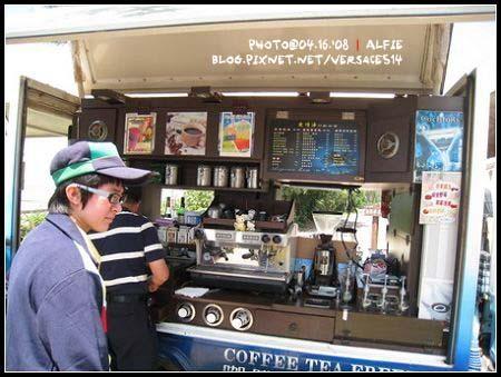 咖啡車.jpg