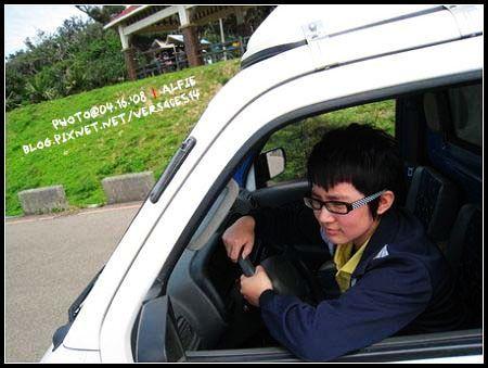 學開車?.jpg