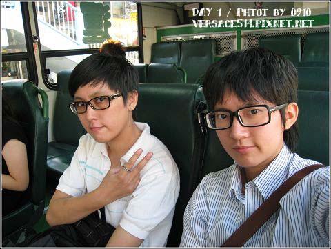台中坐公車.jpg