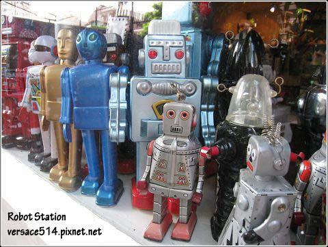 我愛的機器人.jpg