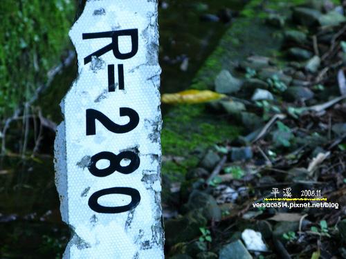 G9_039.JPG