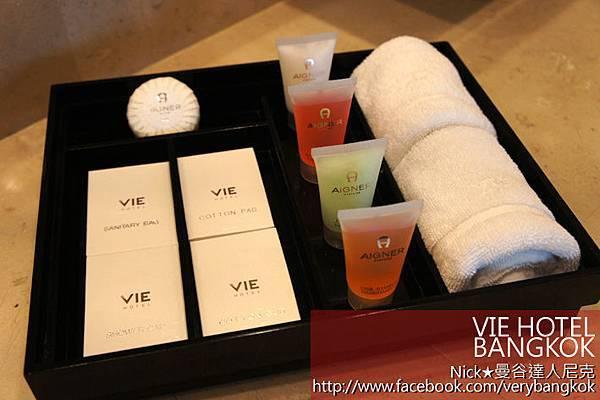 Vie hotl bangkok by Nick-9.jpg