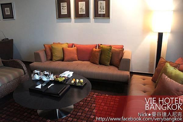 Vie hotl bangkok by Nick-1.jpg