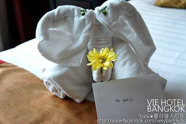 Vie hotl bangkok by Nick-4.jpg