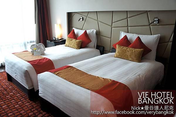 Vie hotl bangkok by Nick-2.jpg