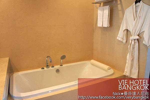 Vie hotl bangkok by Nick-6.jpg