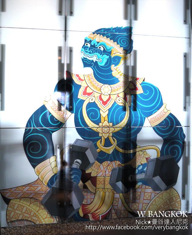 w bangkok-11