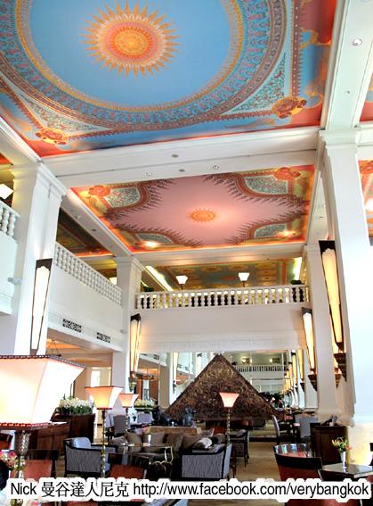 four seasons hotel bangkok-1.jpg