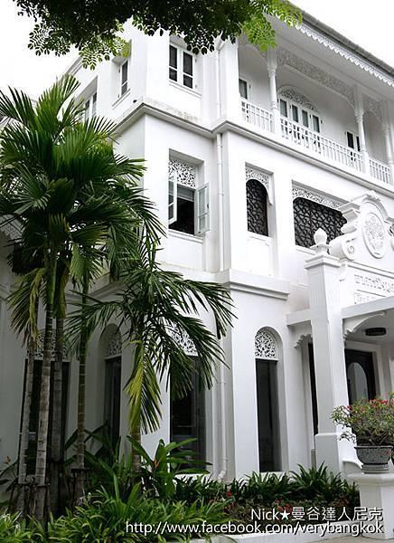Ping Nakara HOTEL-1.jpg