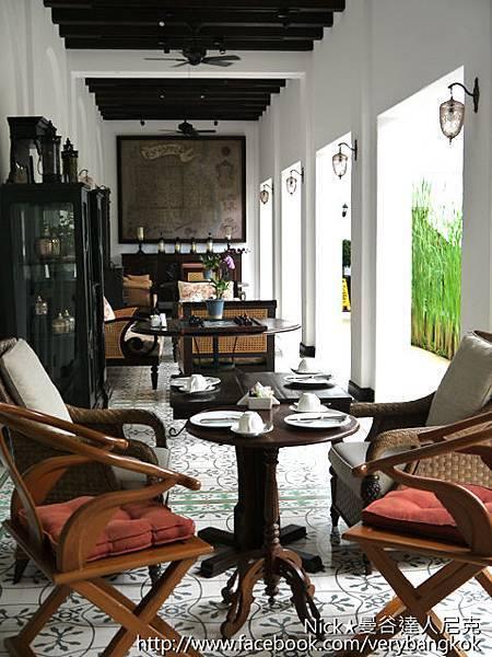 Ping Nakara HOTEL-3.jpg