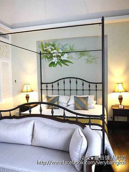 Ping Nakara HOTEL-4.jpg