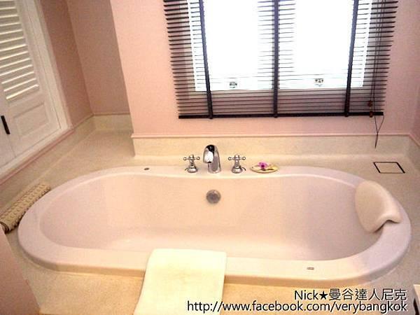 Ping Nakara HOTEL-7.jpg
