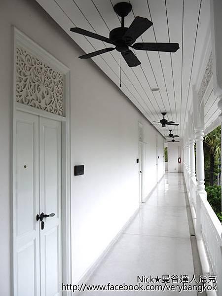 Ping Nakara HOTEL-8.jpg