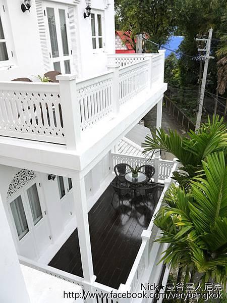 Ping Nakara HOTEL-9.jpg