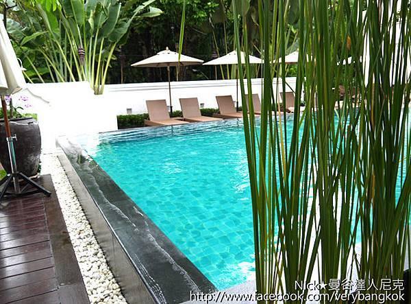 Ping Nakara HOTEL-10.jpg