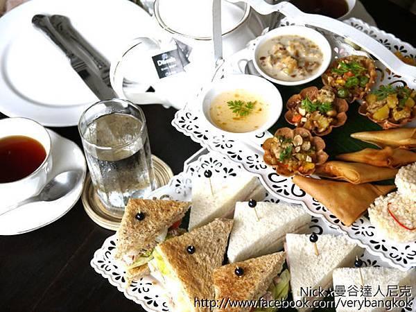Ping Nakara HOTEL-11.jpg