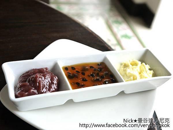 Ping Nakara HOTEL-12.jpg