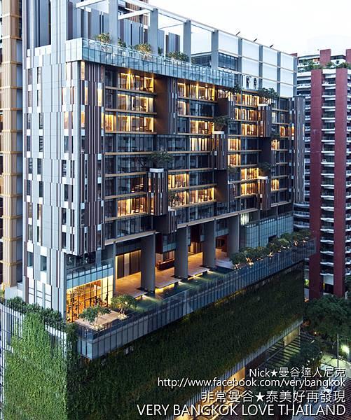 尼克非常曼谷泰美好再發現-hansar hotel bangkok-1.jpg