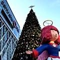 (酷鳥航空)Central World購物中心戶外廣場-蘇尼克提供.jpg