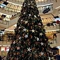 (酷鳥航空)Central World購物中心內部-蘇尼克提供.jpg
