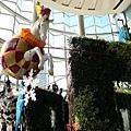 (酷鳥航空) Siam Paragon購物中心-蘇尼克提供.jpg