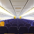(Nokscoot)酷鳥航使用波音777廣體客機寬敞舒適.JPG