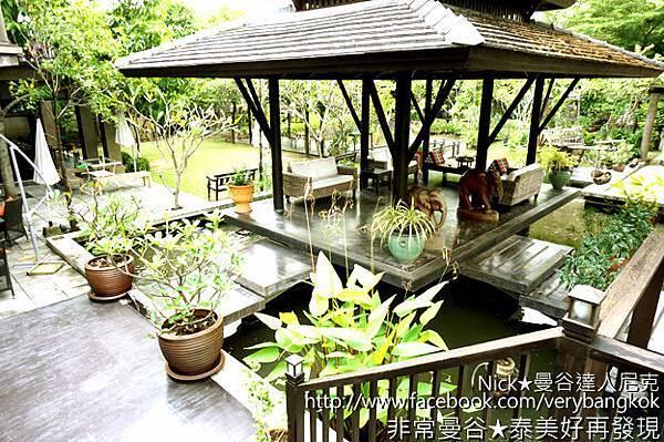 Baipai Thai Cooking School泰國曼谷烹飪學校
