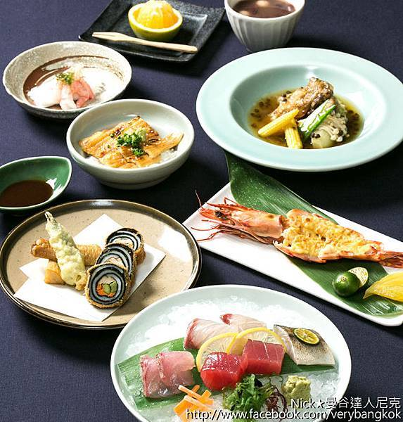 Yu Sushi 開春賀喜主廚套餐每套NT$1,800+10%.jpg