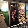 2016 Amazing Thailand Roadshow to Taipei